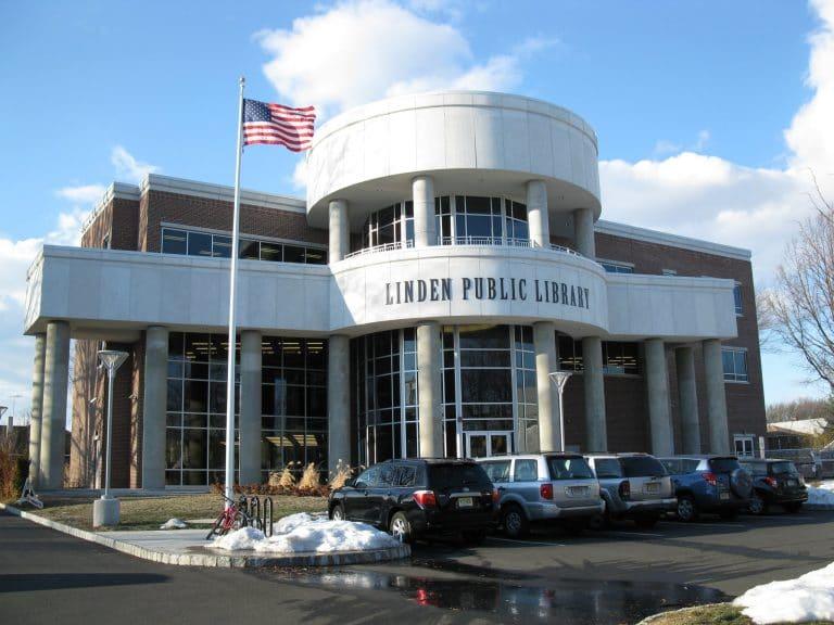 Linden Public Library 768x576