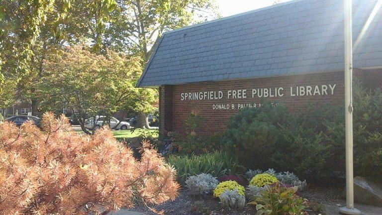 Springfield Public Library 768x432