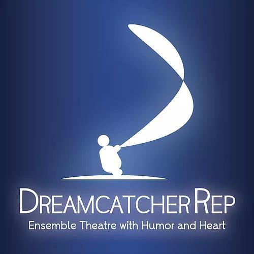 Dream Catcher Rep