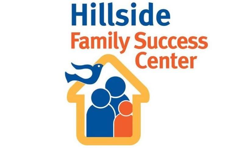 Hillside Family Success Center 768x487