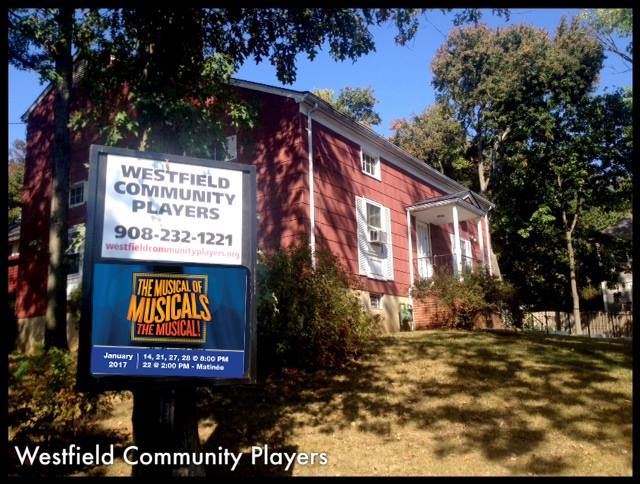 Westfield Community Players