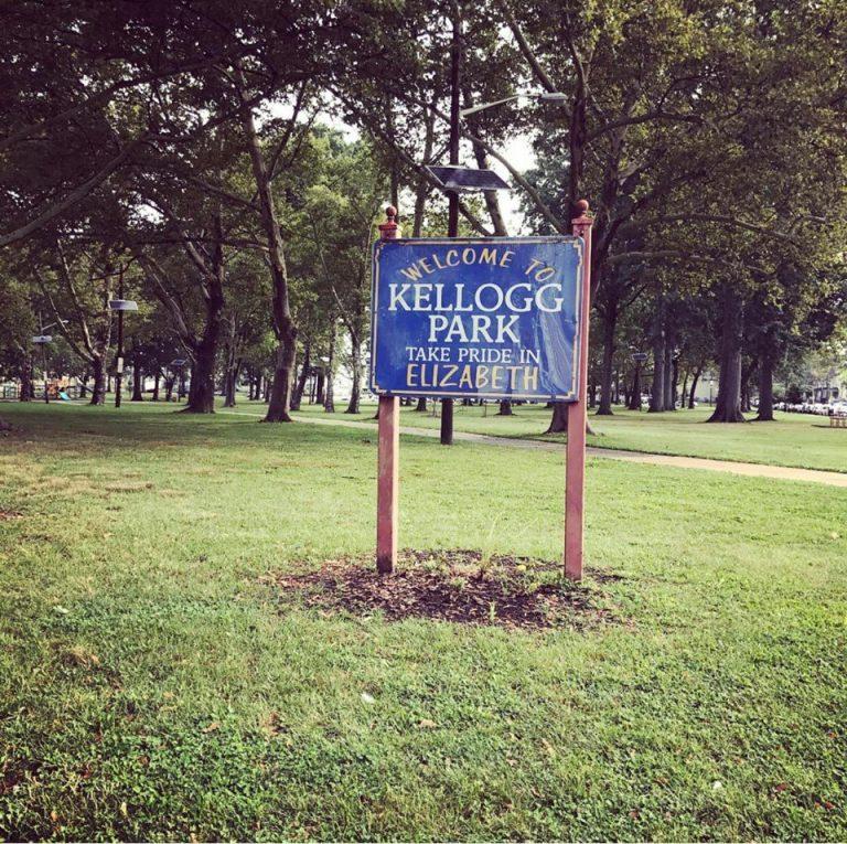 Kellogg Park 768x765