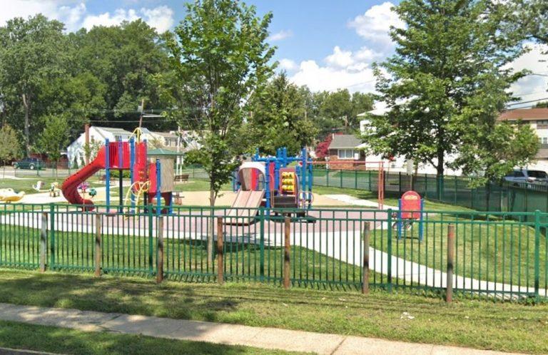 Aldene Park 768x498