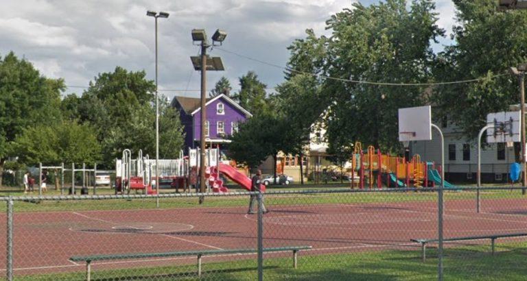 Bryant Playground 768x410