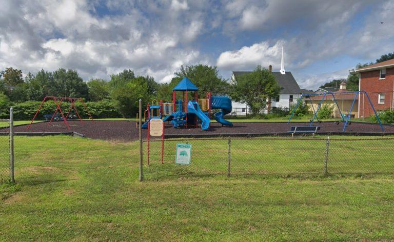 Clinton Street Playground 768x472