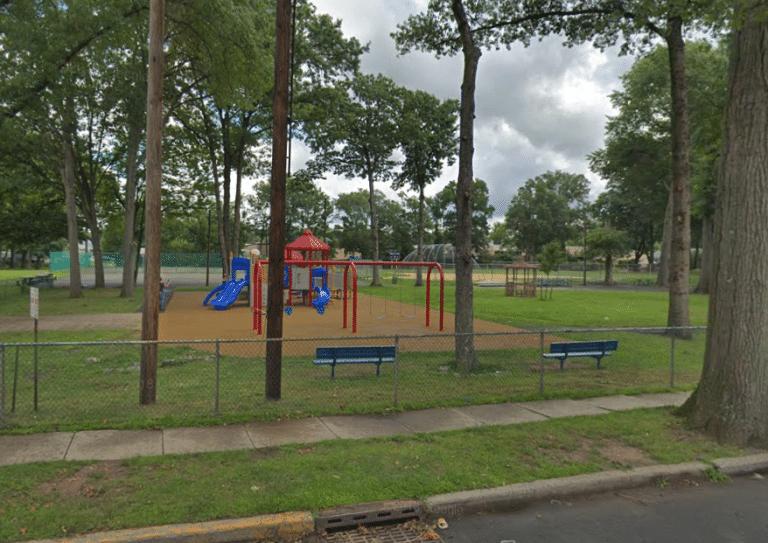 DiMario Park 768x543