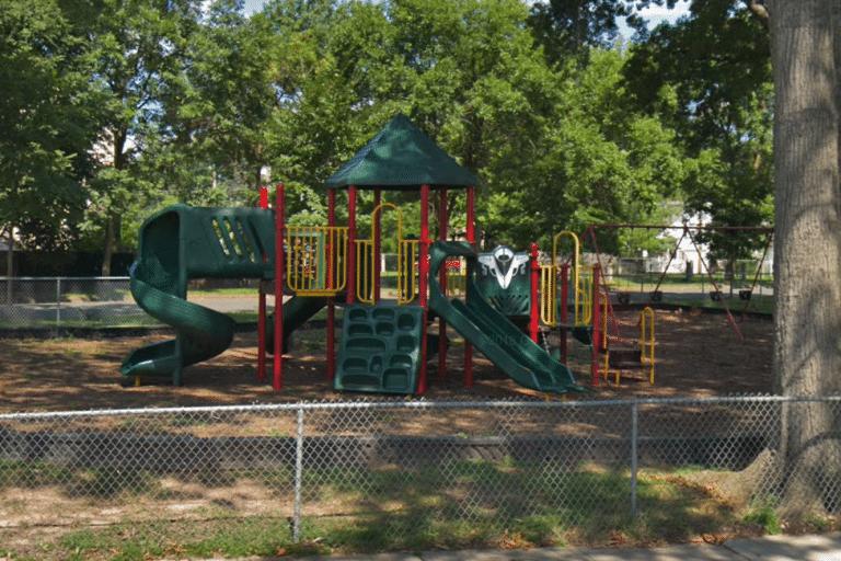 Farewell Park 768x512