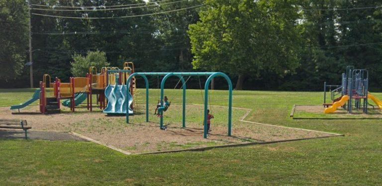 Hannah Atkins Playground 768x375