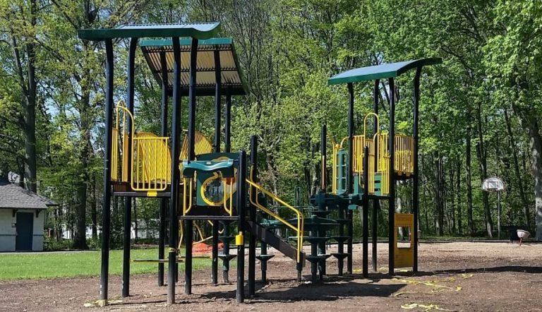 Jaycees Park 768x442