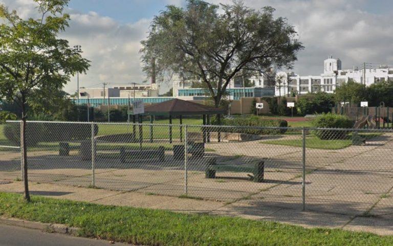 Sanford Park 768x481