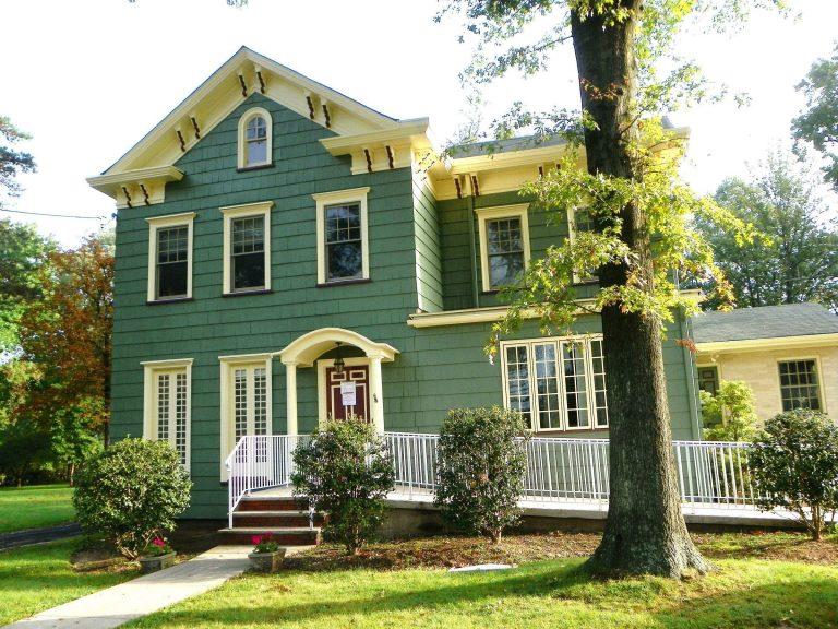 Hanson House Koles 768x576