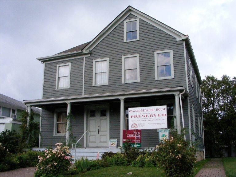 1440px Kenilworth NJ Oswald Nitschke House 768x576