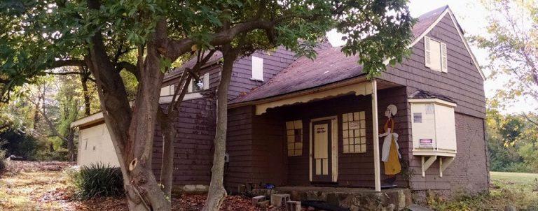 Frazee House 768x302