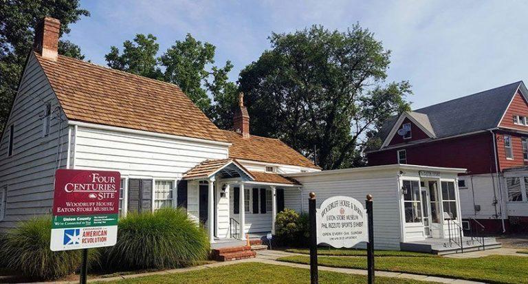 Woodruff House 768x413