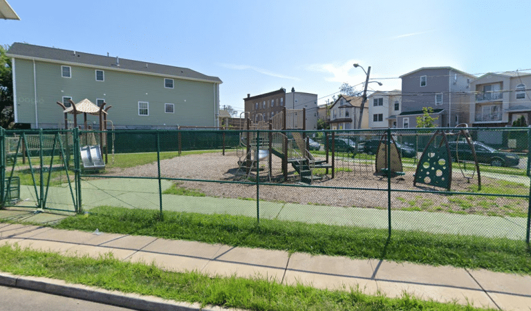 Grier Park 768x451