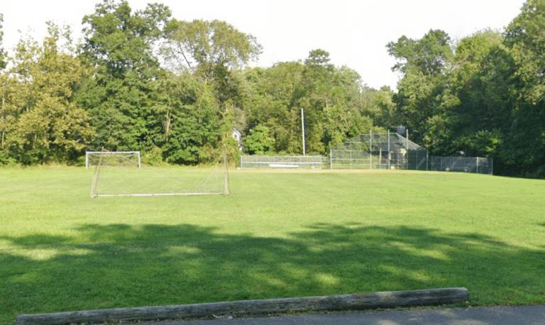 Grove Park 768x458